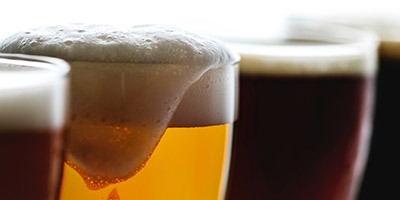 alcohol-alcoholic-beverage-ale-1624174.jpg