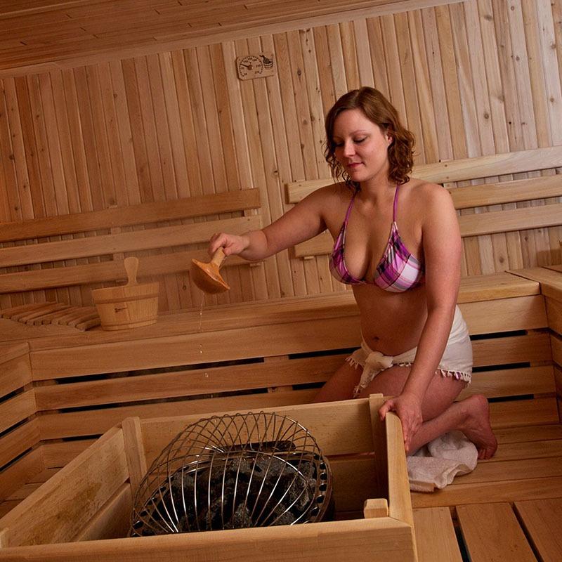 sauna_finlandais